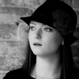 Stacey Leighann