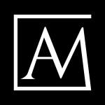 am-news